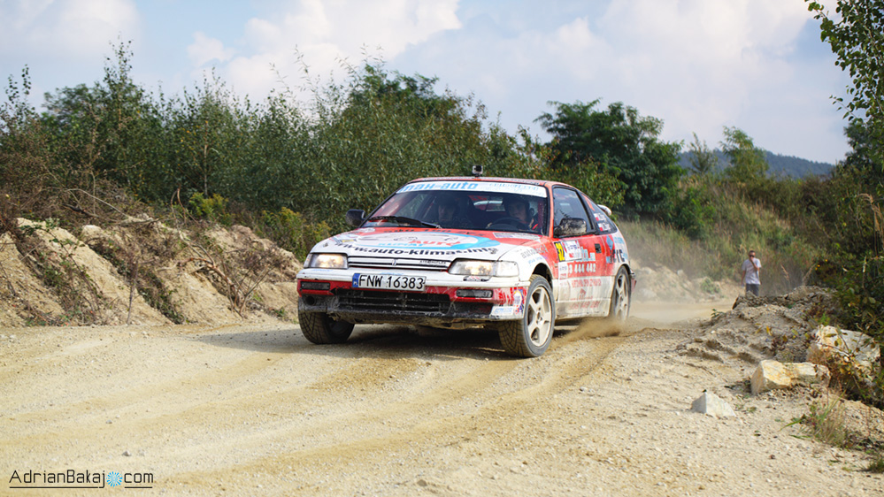 gravel masters 2014 (38a)